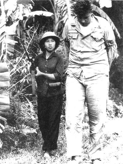 toan-canh-cuoc-doi-dau-lich-su-viet-my-1954-1975