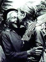 toan-canh-cuoc-doi-dau-lich-su-viet-my-1954-1975-ky-3