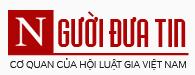 logo-nguoiduatin.jpg - 34.09 kb