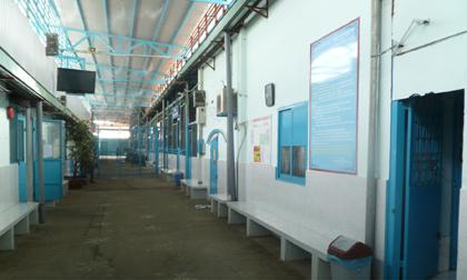 Hoạt động Trung tâm cai nghiện Thanh Đa