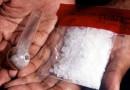 """Tác hại khôn lường của ma túy """"đá"""""""