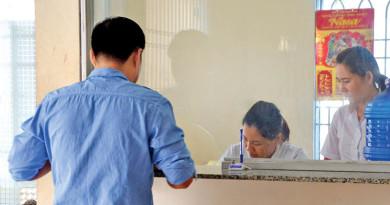 Lai Châu: Vượt chỉ tiêu điều trị nghiện bằng Methadone