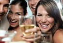 Rượu xếp đầu bảng về mức độ nguy hiểm của các chất kích thích