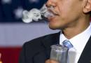 Thuốc lá độc hại như thế nào?